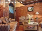Suites en renta con servicios básicos!