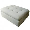 Taburetes lounge taburetes tapizados