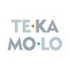 Tekamolo - Servicios de traduccion df
