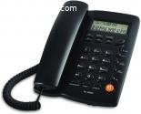 Teléfono Fijo Para Casa u Oficina Origi