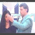 Terapia con hipnosis y analisis transacc