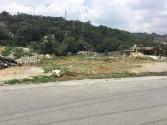 Terreno en Progreso industrial