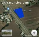Terreno en venta Irapuato Gto.