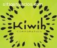 Traducciones Chino Español
