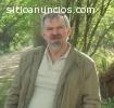 Traducciones literarias español-ingles