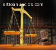 TRAMITES EN PUEBLA Y TLAXCALA