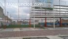Traspaso Cancha Futbol 7 en Cuautitlán I