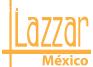 Uniformes empresariales Lazzar