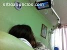 urgencias dentales 24 hrs Dental Saucedo