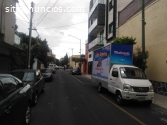 Vallas Móviles baratas en Tulancingo