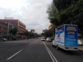 Vallas Móviles en Acapulco de Juárez