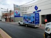 Vallas Móviles en Tala, Jalisco