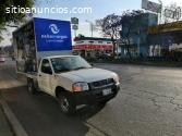 Vallas Móviles en Tepatitlán de Morelos