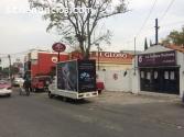 Vallas Móviles en Zamora Hidalgo, Mich