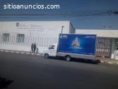 Vallas Móviles en Zapopan, Jalisco