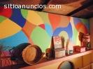 ¡Ven y disfruta la ciudad de México¡