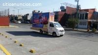 Vende conVallas Móviles en Tequisquiapan