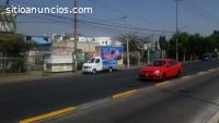 Vende +, Vallas Móviles en Huimanguillo