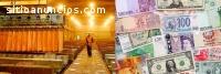 Vendo oro,BTC,Cambio de divisas.