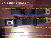 Venta Proveedor Cinturones de Seguridad