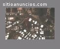 VENTA TERRENO INDUSTRIAL EL MARQUES (280