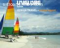 Viaja con Keiken Travel UNIGLOBE