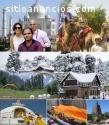 Viajes a la India Con Guia Espanol