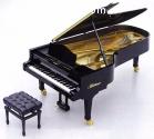Volado de pianos, cajas fuertes y mueble