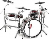 WWW.MYMUZIQS.COM Drums & Percussion: Rol