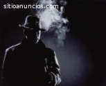 AGENCIA DE INVESTIGADORES PRIVADAS EN GU