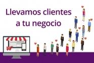 Agencia de publicidad Neo Tecnologia Web