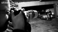 AGENCIA DETECTIVES PRIVADOS EN MORELIA M