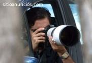 agencias detectives privados en Campeche