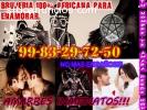 AMARRE de AMOR gratis con TAROTISTAS, S