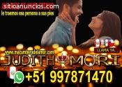 AMARRES DE AMOR ETERNO JUDITH MORI