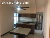 Amplia Casa en Col. Panamericana