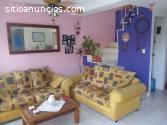 Bonita casa céntrica en Cancún