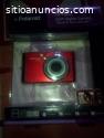 Camara Polaroid Digital 16 MP Nueva