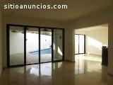 Casa de venta en El Dorado Residencial