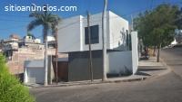 Casa en Venta en Lomas de Guadalupe