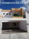 Casa en Venta en Montebello en Culiacán