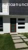 casa en venta en san antonio PACHUCA