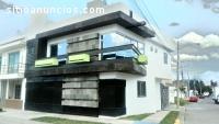 Casa en Venta Puerta Del Sol Xalisco Nay