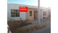 Casa Nueva por Tec de Monterrey