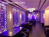 Celosias Decorativas  – venta