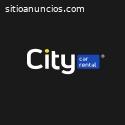 City Car Rental Cancun