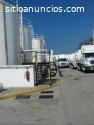 Combustible alterno lote en OFERTA
