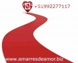 Conjuros eternos +51992277117