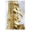 Cora King CKTS-291 Saxofón Tenor