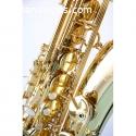 Cora King Series PRO Sax Tenor CKTS-790